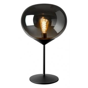 Lampa stołowa DROP 72260 Sompex Lighting 72260 | SPRAWDŹ RABAT W KOSZYKU !