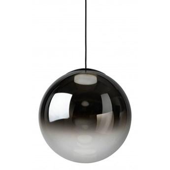 Lampa wisząca REFLEX chrom 40 72280 Sompex Lighting 72280
