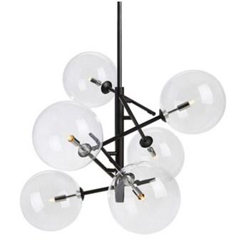 Lampa wisząca ANDREW 107748 Markslöjd 107748