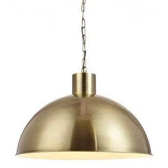 Lampa wisząca EKELUND Patyna 107735 Markslöjd 107735
