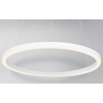 Lampa wisząca ANGEL z funkcją ściemniania światła P0151D MaxLight P0151D