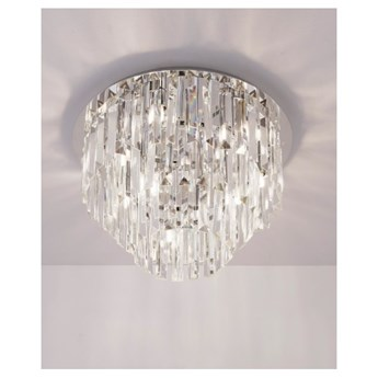 Lampa sufitowa MONACO C0136 MaxLight C0136 | SPRAWDŹ RABAT W KOSZYKU !