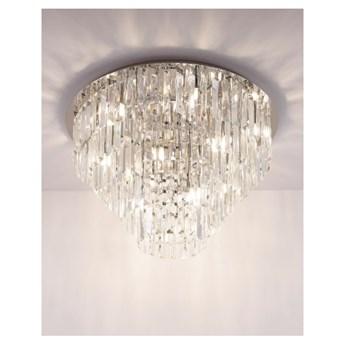 Lampa sufitowa MONACO C0137 MaxLight C0137 | SPRAWDŹ RABAT W KOSZYKU !
