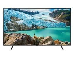 Telewizor SAMSUNG UE70RU7022K. Klasa energetyczna A+