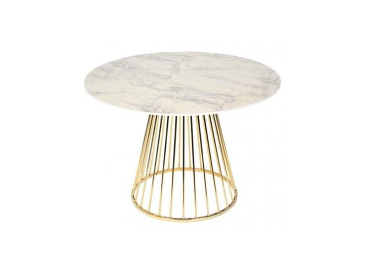 Stół Glam 100 cm