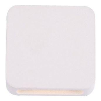Step biała oprawa schodowa kod: LP-0458 WH