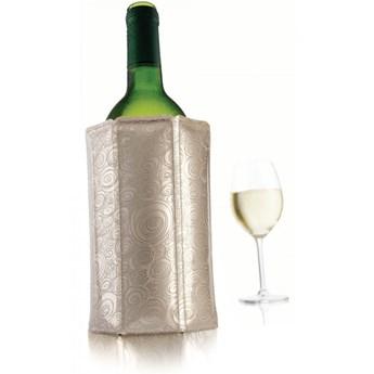 Aktywny schładzacz do wina platyna kod: VV-38805626