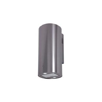 Okap przyścienny Toflesz Ok-4 BALTIC inox 850 m3/h