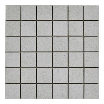 Mozaika Mile Stone Colours 29,7 x 29,7 cm ivory