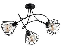 Lampa sufitowa PRAXIDE III