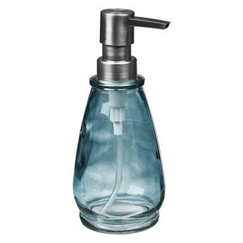 Dozownik mydła w płynie VETRO SEALSKIN