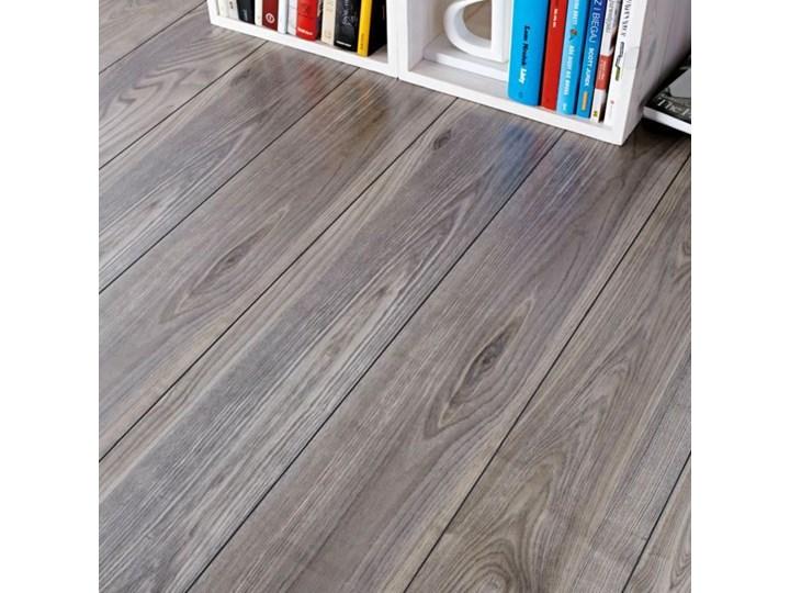Panele podłogowe Colours Dąb Srebrny AC4 2,22 m2 Grubość 8 mm