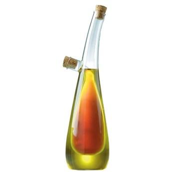 butelka do oliwy i octu SEASONINGS TYPHOON