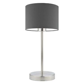 Lampka stołowa do pokoju NICEA  WYSYŁKA 24H