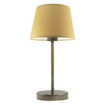 Lampka nocna do sypialni SIENA WYSYŁKA 24H