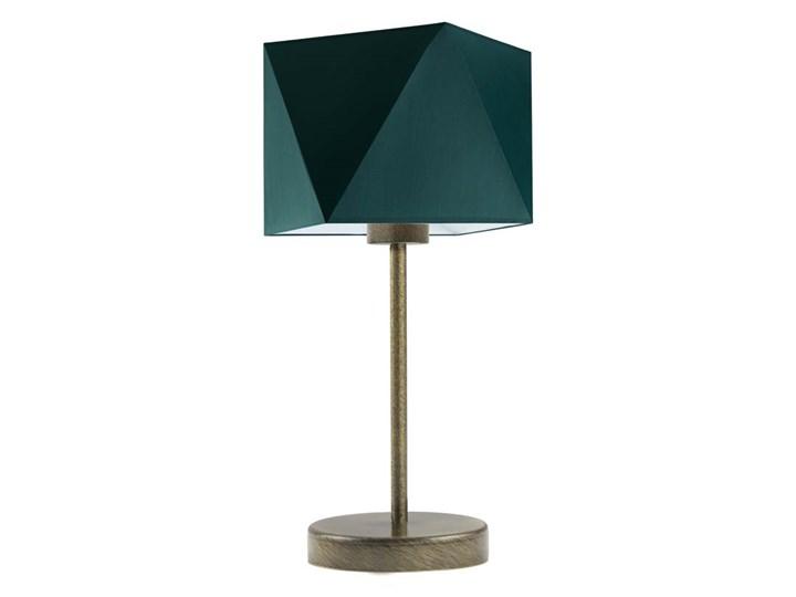 Lampka stołowa WUHU WYSYŁKA 24H