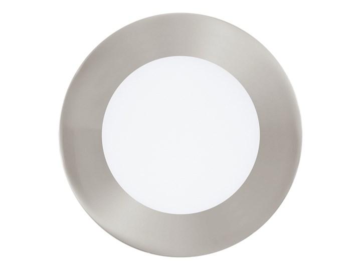 Eglo 32753 - LED RGB Ściemnialne oświetlenie wpuszczane FUEVA-C LED/5,4W/230V