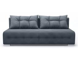 Sofa LEONI 3-osobowa, rozkładana