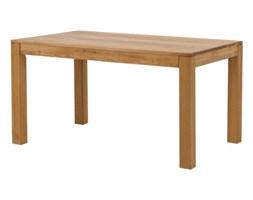 Stół rozkładany FLAX 140
