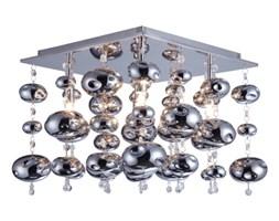 Lampa sufitowa RLX92175-5 ELLI