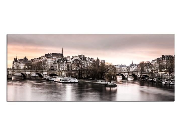 Obraz PARIS 60x150 cm
