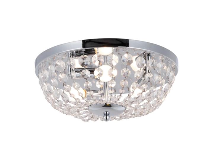 Lampa sufitowa COSI RLX94775-3