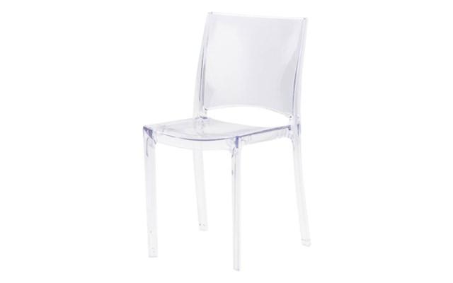 Krzesło FEMME FATALE | Salony Agata