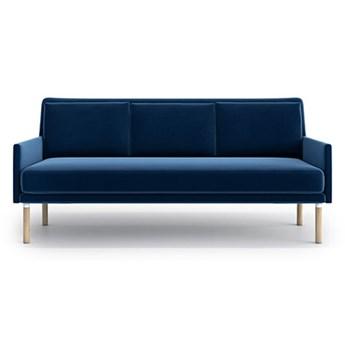 Sofa Annika 3-osobowa, Navy Blue