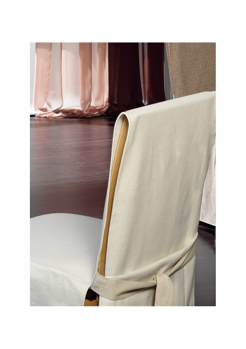 pokrowce na krzes a puntilla pokrowce na meble zdj cia pomys y inspiracje homebook. Black Bedroom Furniture Sets. Home Design Ideas