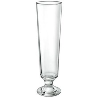 Szklanka do piwa BORGONOVO Julius 0.5 l