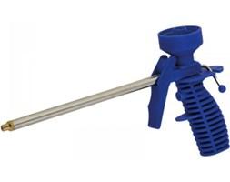 Pistolet DEDRA 1201-20