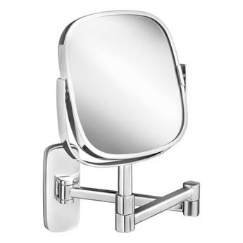 Robert Welch - Powiększające lustro łazienkowe BURFORD ścienne