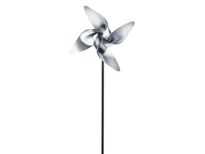 Blomus - Viento - wiatraczek 69 cm