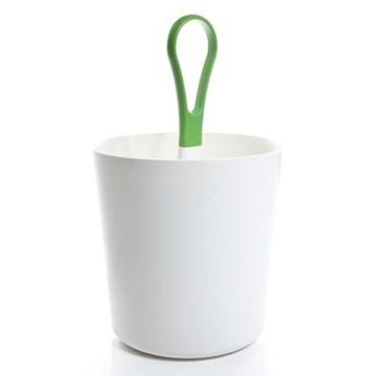 RoyalVKB - Gazetnik Vase - zielony