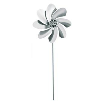 Blomus - Viento - wiatraczek 133,5 cm