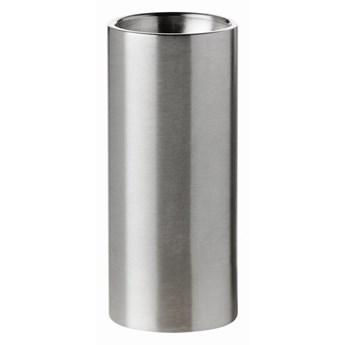 Stelton - Solniczka i pieprzniczka - 6,5 cm