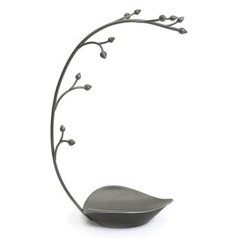 Umbra - Stojak na biżuterię - Orchid