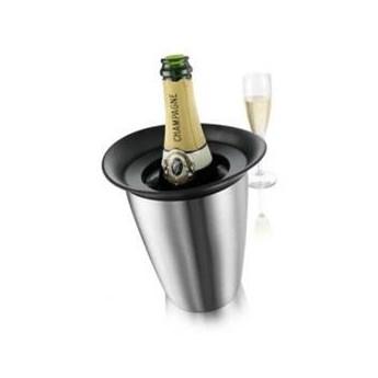 Vacu Vin - Schładzacz do wina musującego i szampana RI Elegant