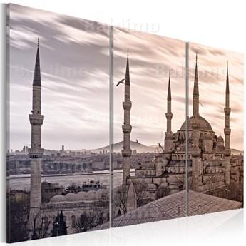Obraz - Inspiracja Bliskim Wschodem