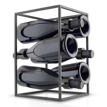 Eva Solo - Stojak na wino