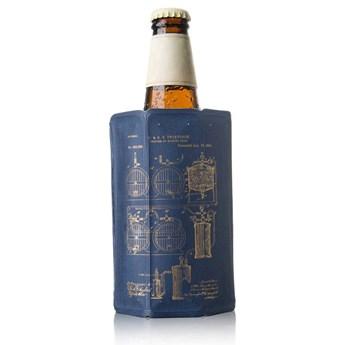 Vacu Vin - Aktywny schładzacz do piwa Craft