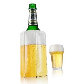 Vacu Vin - Aktywny schładzacz do piwa JH