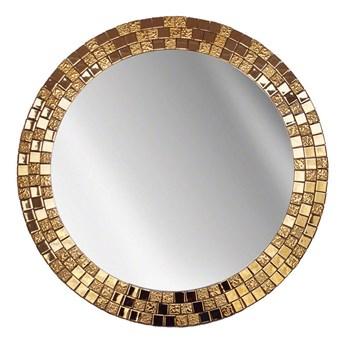Lustro Aurea Gold