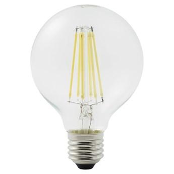 Żarówka dekoracyjna LED Diall E27 13 W 1521 lm przezroczysta barwa ciepła