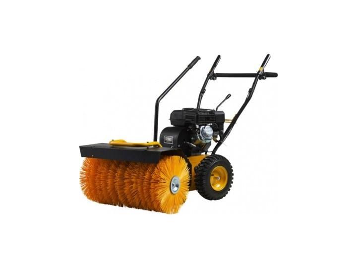 Zamiatarka TEXAS Handy Sweep 645B