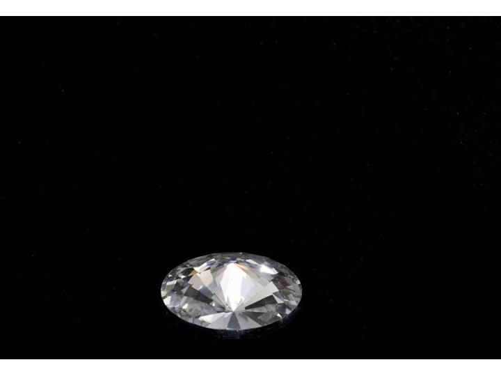 vidaXL Czarna, aksamitna ławka z kryształowymi guzikami Pikowana Materiał nóżek Drewno Pomieszczenie Salon