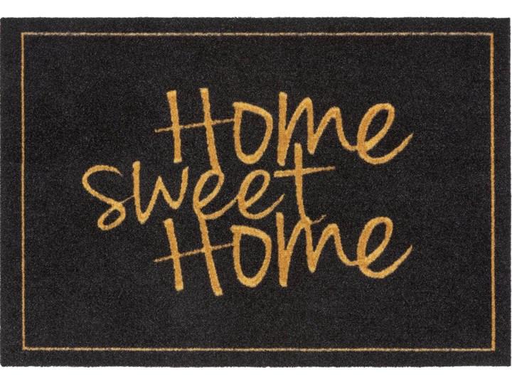 WYCIERACZKA HOMELIKE SWEET HOME