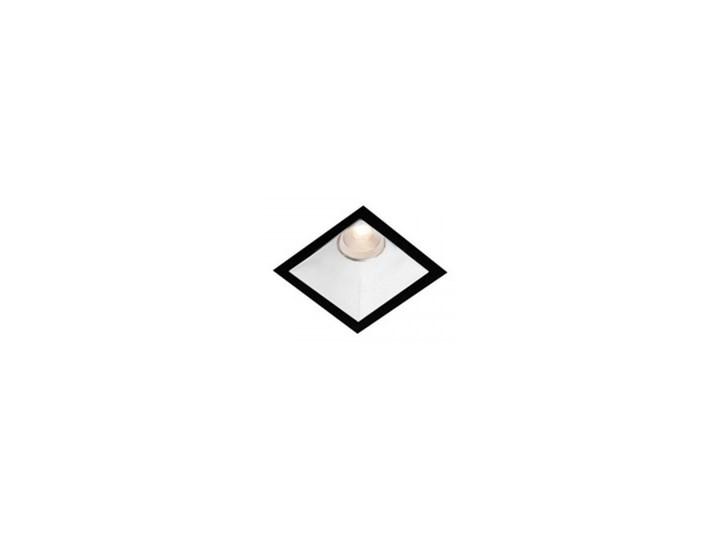 SternLight MR CUTE FRAME, ramka montażowa, kolor czarny (AX.MRC.F.B)