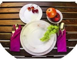 06383 Luminarc Divari Zestaw Serwis Obiadowy 18 El