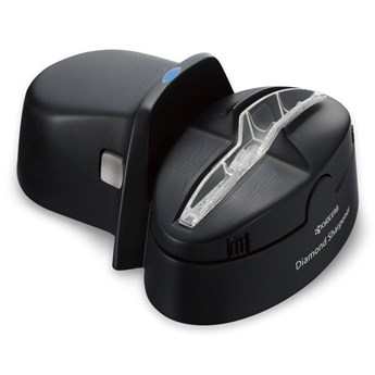 Kyocera -  Elektryczna ostrzałka do noży ceramicznych